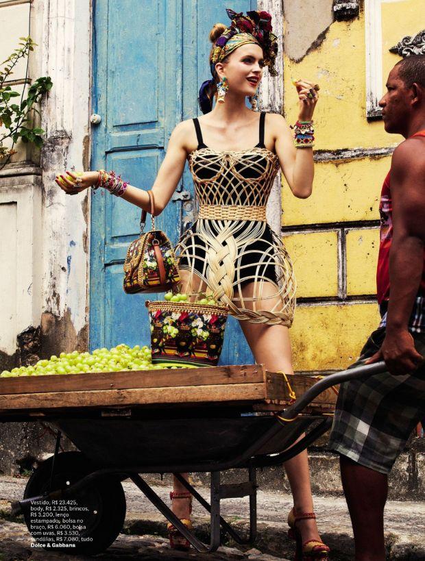 Carmen Miranda3