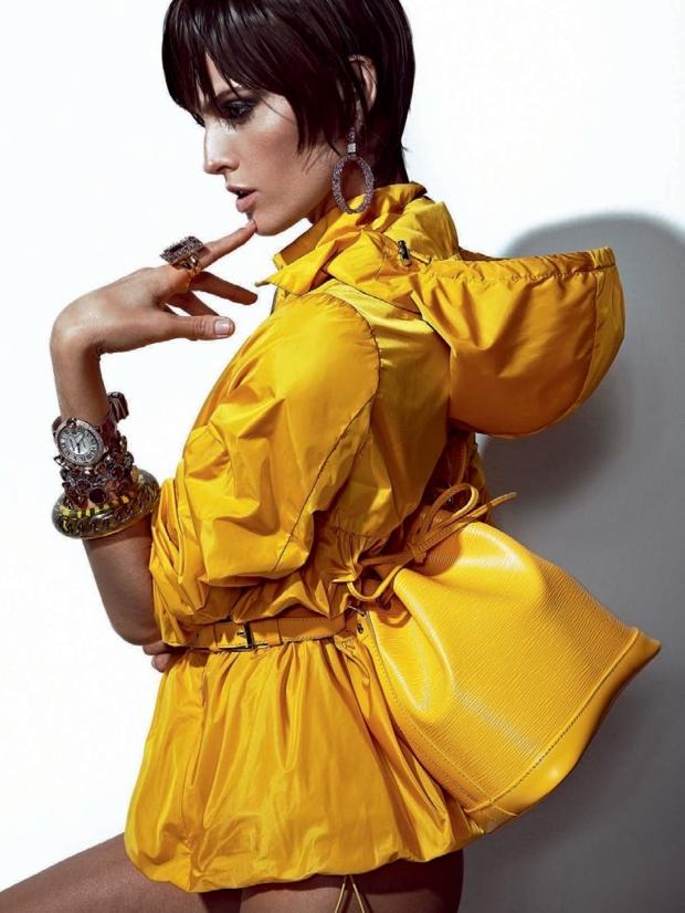 Olimpíada Fashion2