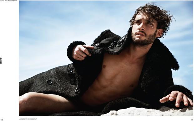 Winter Coats4