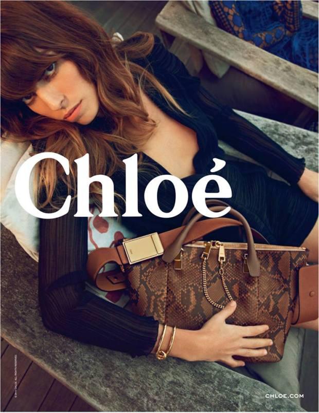 Chloé2