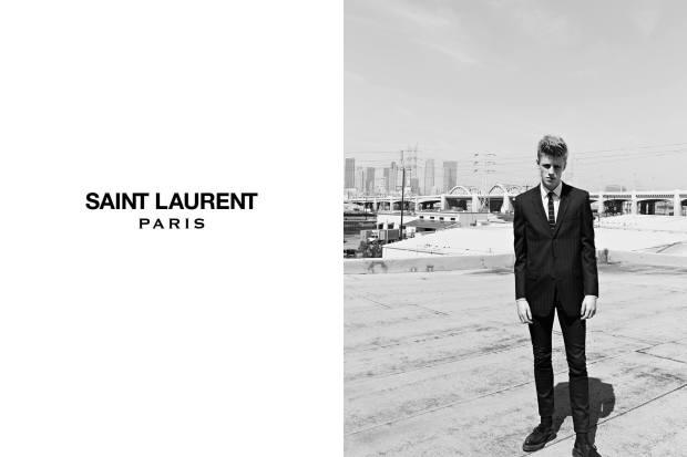 Saint Laurent11